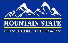 mountain-state